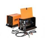 Сварочный полуавтомат трансформаторного типа ELAND MIG-195