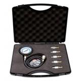 Набор для измерения давления масла МаслоМер Topauto 12595 94112