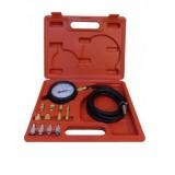 Набор для изм.давл.масла в двигателе и авт.трансми Topauto И-2405 95179