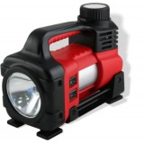 Автомобильный компрессор CityUP AC-590 Projector