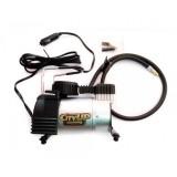 Автомобильный компрессор CityUP AC-580 Progress