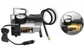 Автомобильный компрессор CityUP AC-580 Evolution