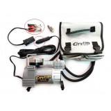 Автомобильный компрессор CityUP AC-582 Eagle