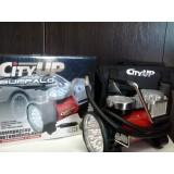Автомобильный компрессор CityUP AC-593 Buffalo