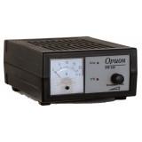 Зарядно-предпусковое устройство Орион PW325