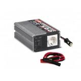 Преобразователь тока TELWIN CONVERTER 500 12-220В 829446