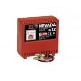 Устройство зарядное TELWIN NEVADA 12 807024