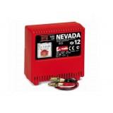 Устройство зарядное TELWIN NEVADA 10 807022