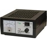 Зарядно-предпусковое устройство Орион PW415